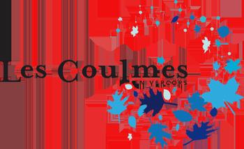 Station des Coulmes